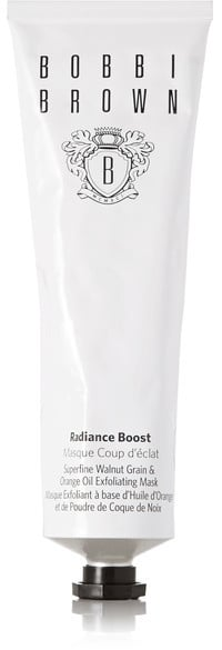 Bobbi Brown Radiance Boost Mask (£33)
