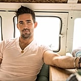 """""""Made For You"""" by Jake Owen"""