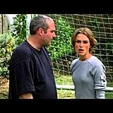 Bend It Like Beckham (2002)