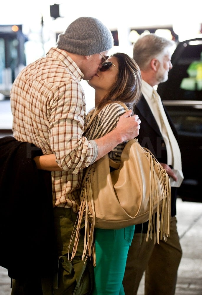 best dating sites for 50 plus