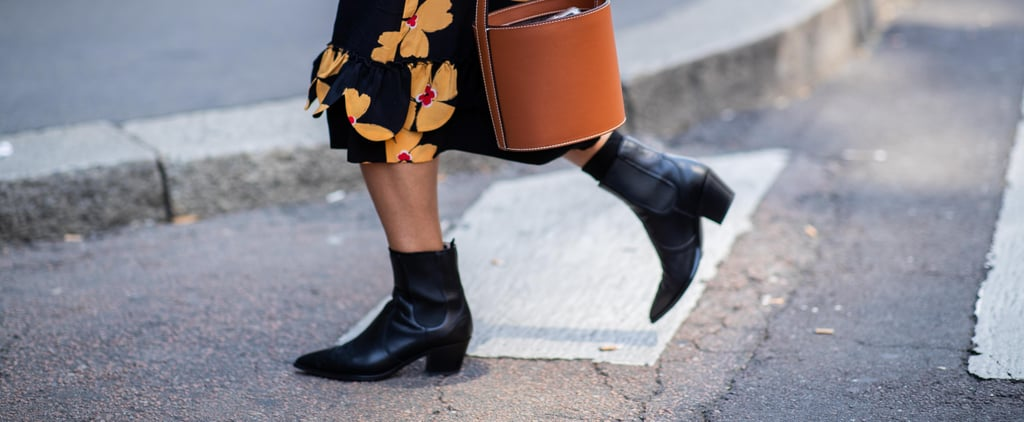 Booties From Urban Outfitters 2018