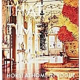 Abrams Books Around That Time: Horst At Home In Vogue ($95.29)