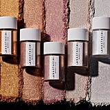 Anastasia Beverly Hills Loose Pigments Review