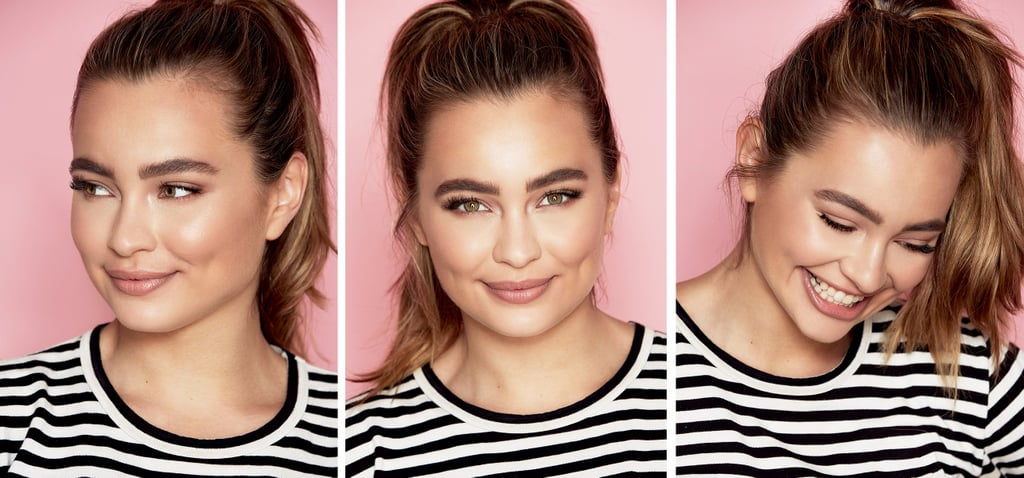 How To Style Perfect Brows