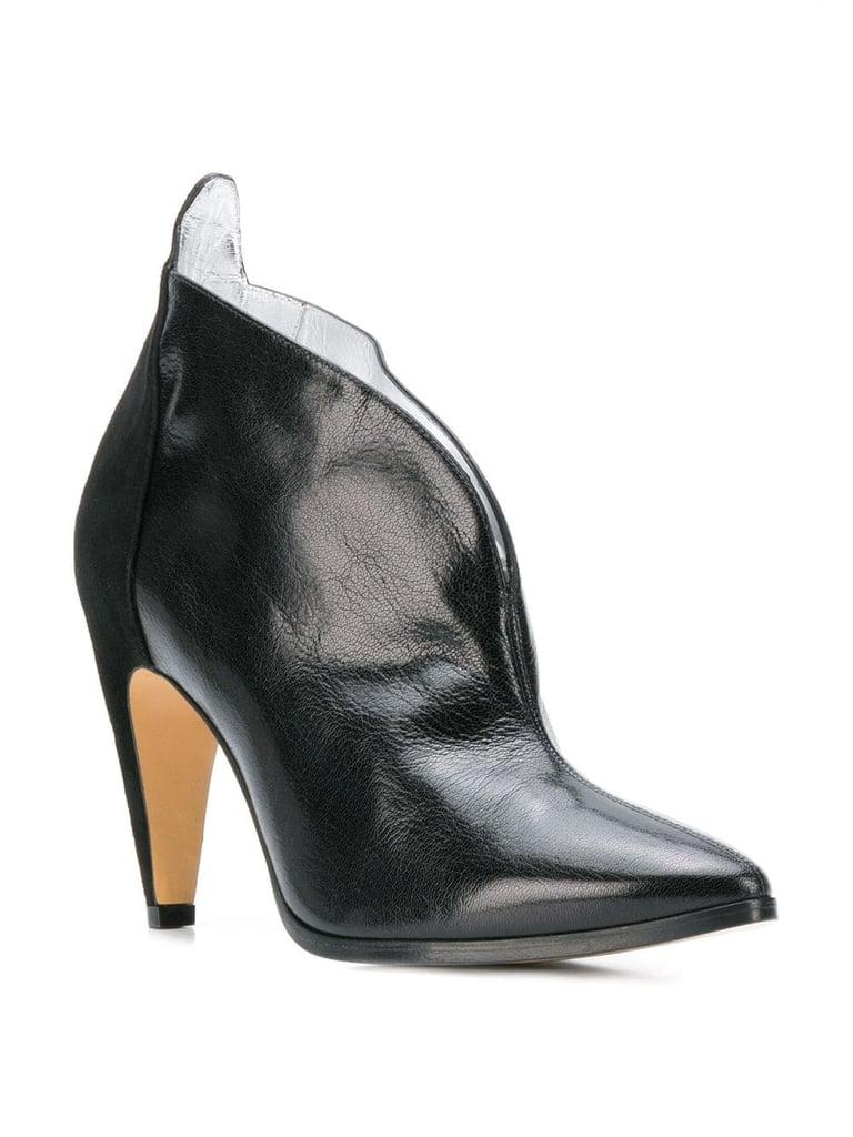 Shop Meghan's Boots