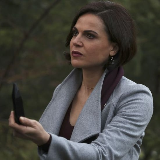 Interview With Once Upon a Time Creators About Season 7