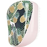 Pineapple Compact Styler