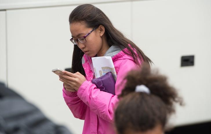 Apps For Teens | POPSUGAR Family