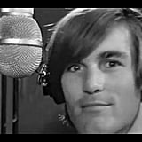 """God Only Knows"" by The Beach Boys"