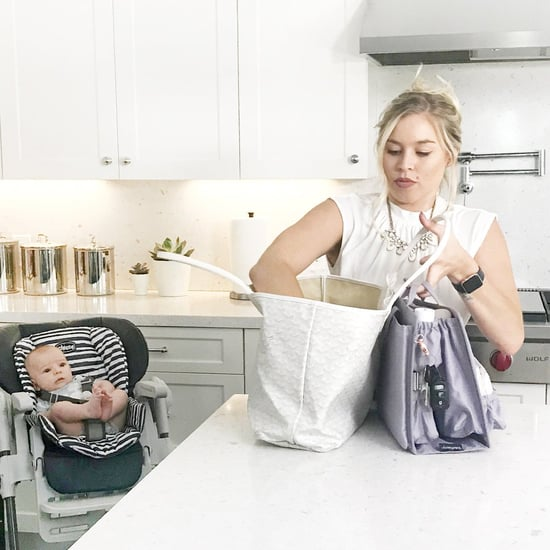 Finds For Multitasking Moms