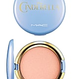 Iridescent Pressed Powder in Coupe d'Chic