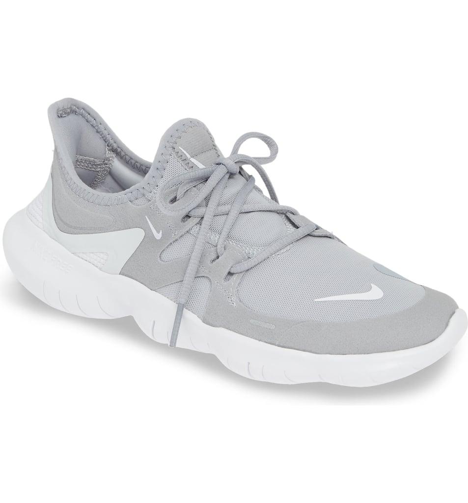1d0063350b41 Nike Free RN 5.0 Running Shoe
