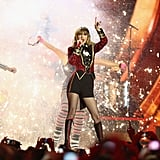 MTV EMAs 2012 | Pictures