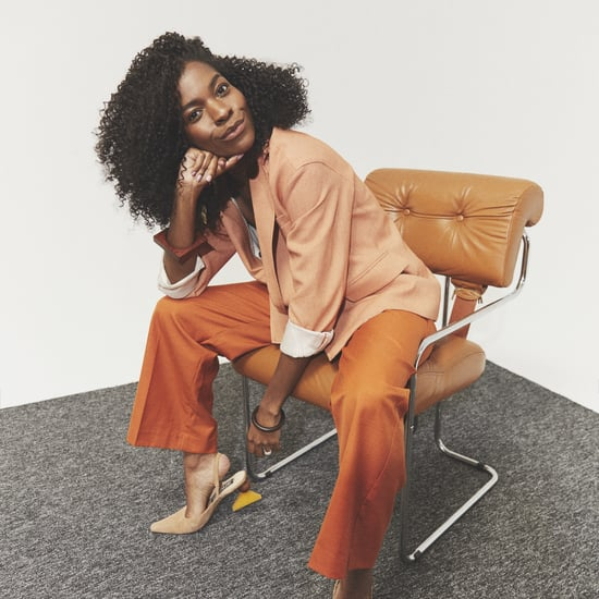 Freddie Harrel Launches RadSwan, Recyclable Synthetic Wigs