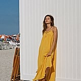 Endless Summer Mancora Midi Dress