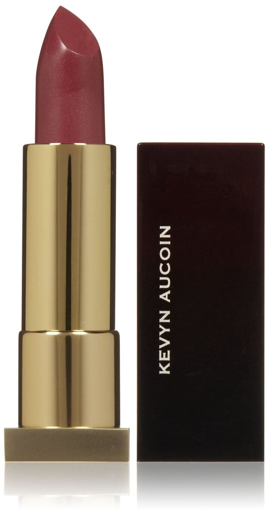 Kevyn Aucoin Lip Color in Dantrice