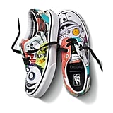 Disney x Vans Era Halloweentown Sneakers