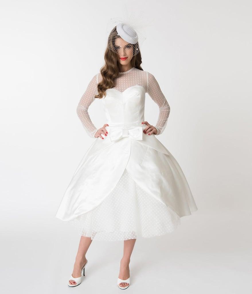 Barbie Wedding Dress.Barbie X Unique Vintage Ivory Beautiful Bride Wedding Dress Unique