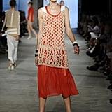 2011 Spring New York Fashion Week: Rag & Bone