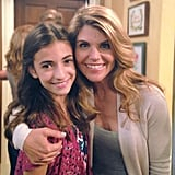 Aunt Becky is back and better than ever!