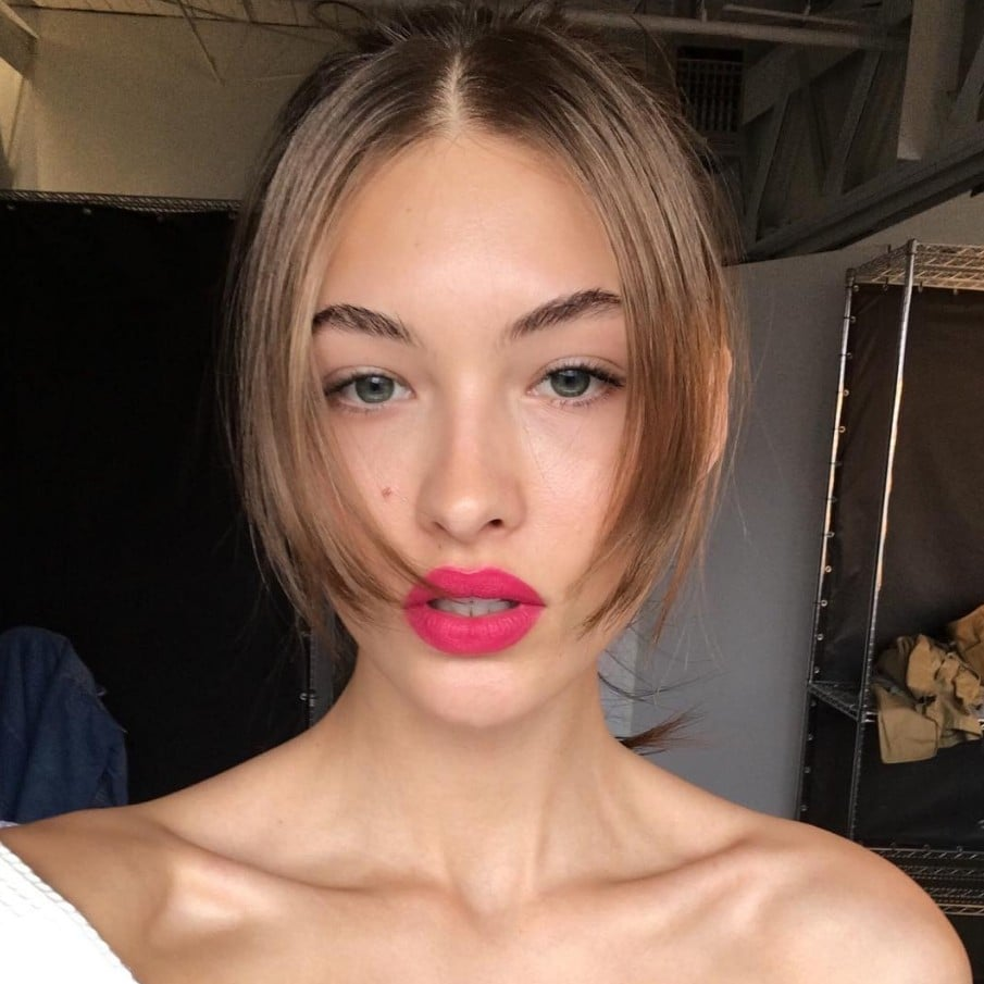 Fotos Grace Elizabeth naked (61 photos), Topless, Hot, Instagram, braless 2017