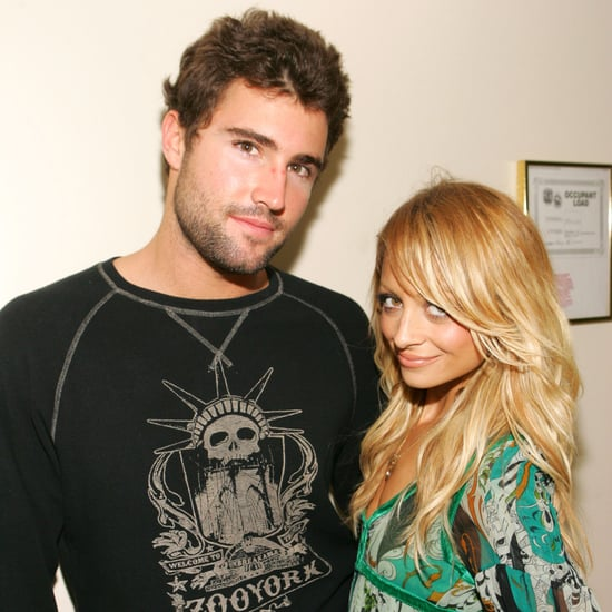 Who Has Nicole Richie Dated?