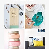DIY Gifts For College Students