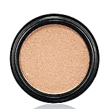 Pure Flash! Electric Cool Eye Shadow ($21)
