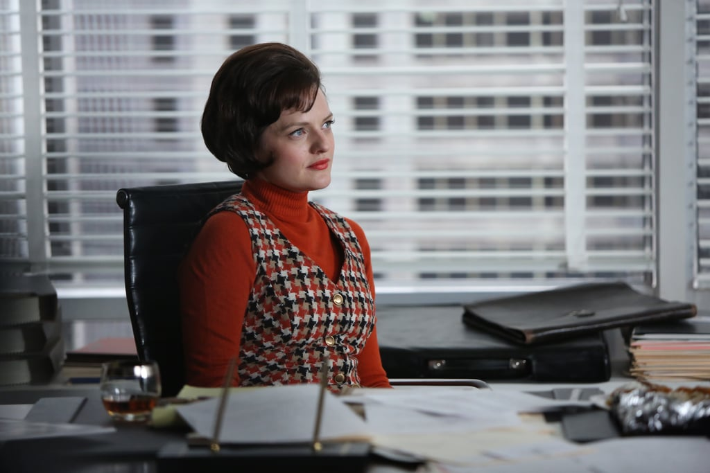 Mad Men Is Almost Back! Here's a Refresher on Where We Left Off