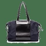 Cuyana Le Sud Overnight Bag ($215)