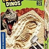 Thames & Kosmos T. Rex Excavation Kit