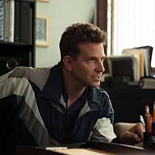 Bradley Cooper Movies on Netflix