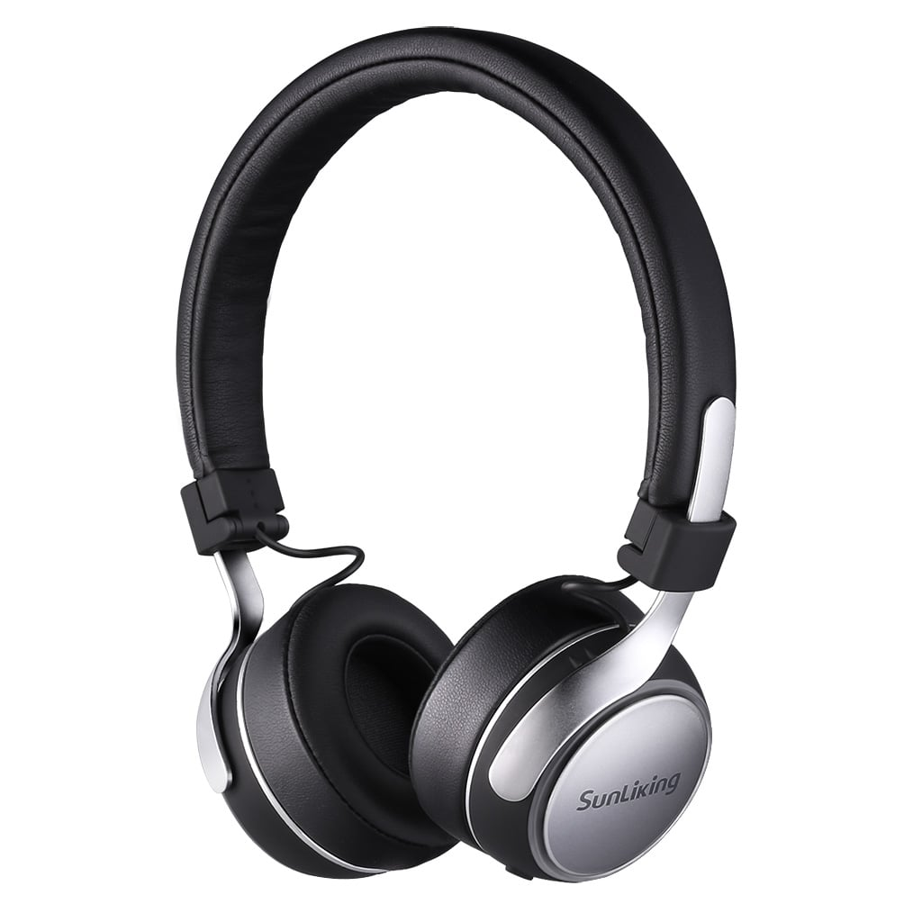 Wireless Bluetooth Headphones   Best Travel Products From