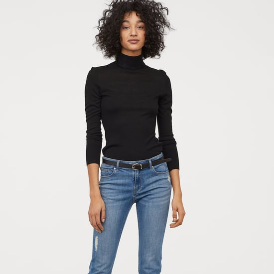 Best Cheap Jeans From H&M
