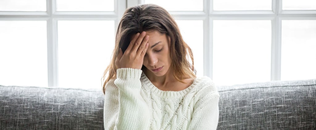 Is Chronic Fatigue Syndrome a Side Effect of COVID-19?
