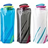 Foldable Water Bottle Collapse Water Bag