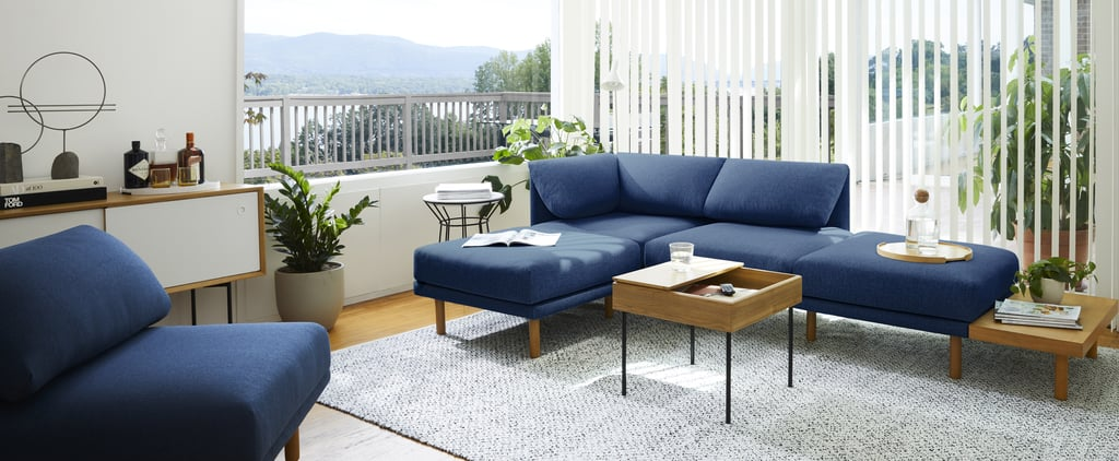 Best Sofas and Couches With Quick Delivery
