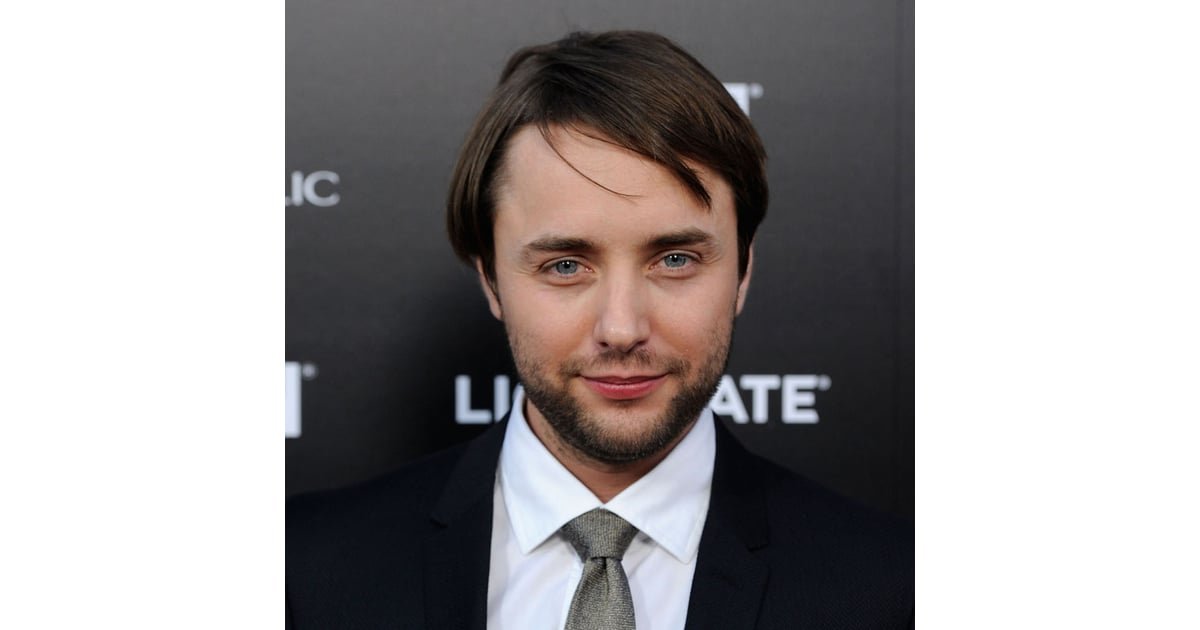 vincent kartheiser wikipedia