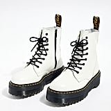 Dr. Martens Jadon Lace-Up Boot