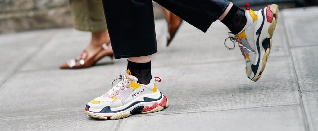 Nordstrom Half Yearly Sale Sneakers 2019
