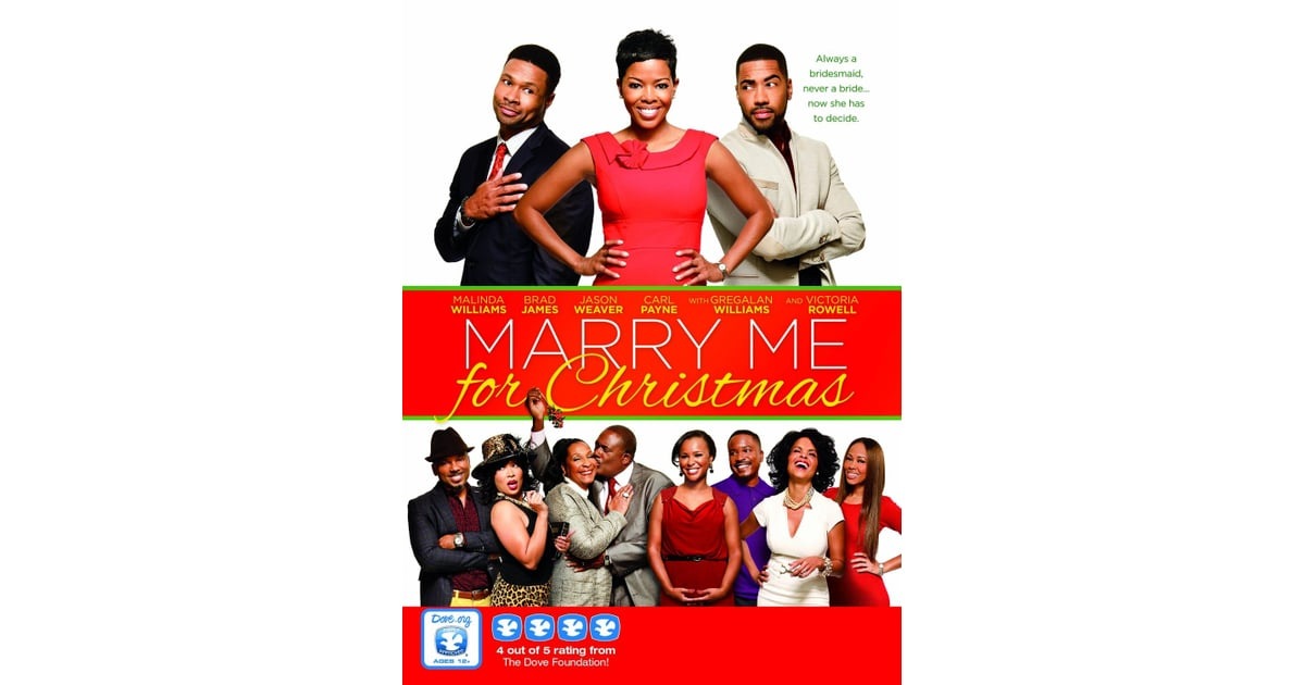 Marry Me For Christmas.Marry Me For Christmas Celebrate Christmas Early With