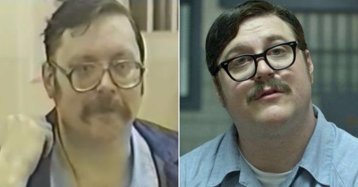 Ed Kemper Serial Killer In Real Life Popsugar Entertainment