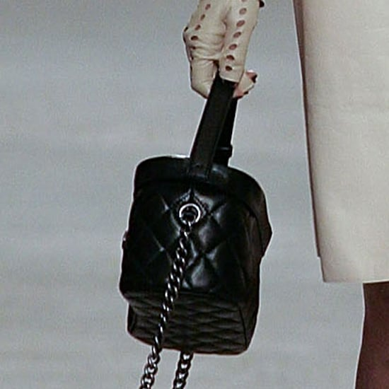 77d8ef12f64d Chanel Resort 2014 | See the Best Shoes & Bags from the Resort 2014 ...