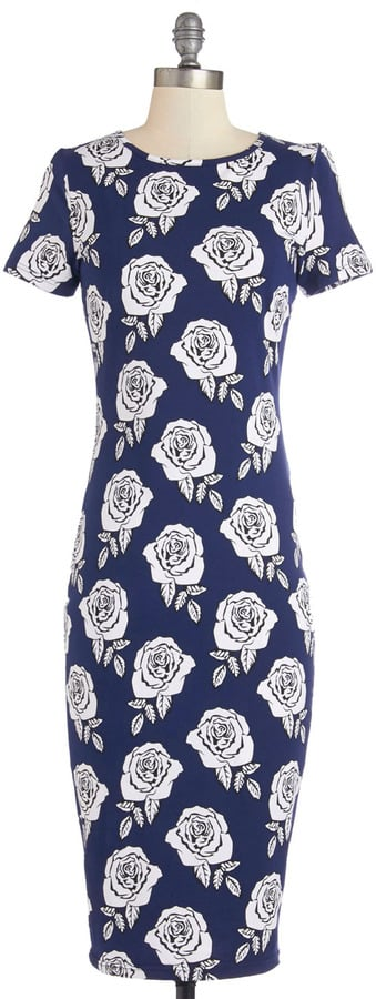 Sugarhill Boutique Floral Dress