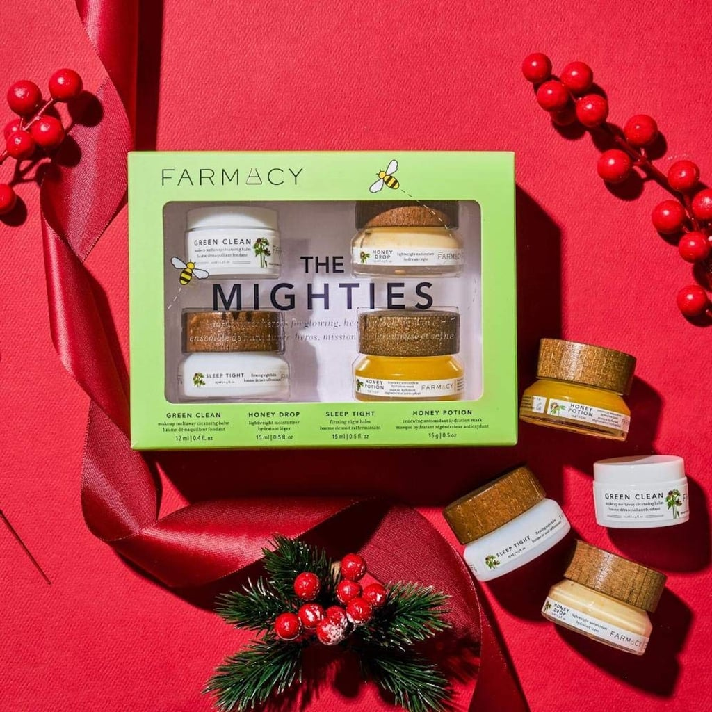 Best Beauty Gift Sets and Kits on Amazon