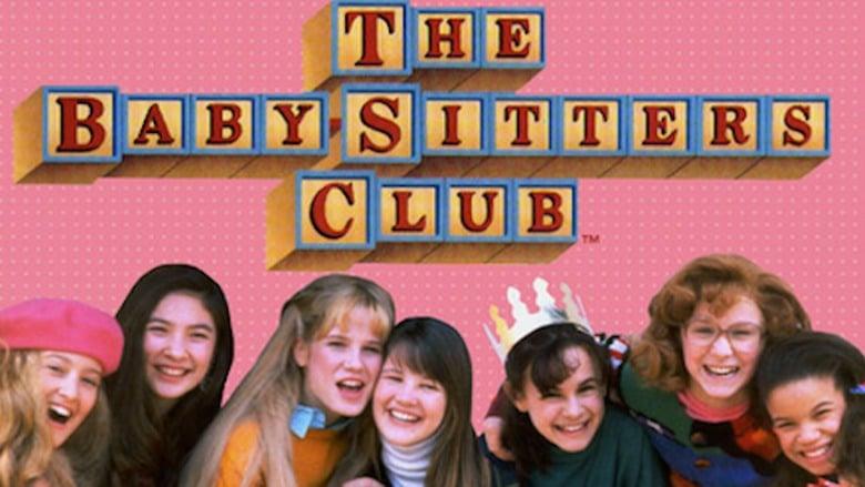 The Baby-Sitters Club (1 Season)