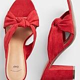 Shop Similar Heels