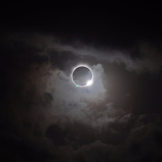 Solar Eclipse Facts From NASA Scientists