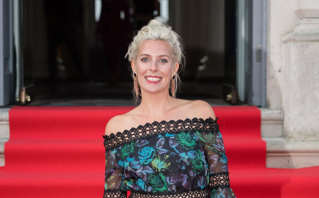 Fascinating Facts About Comedian Sara Pascoe