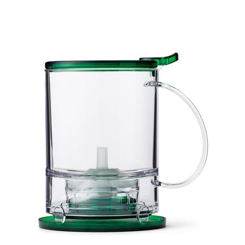 Teavana Perfectea Maker